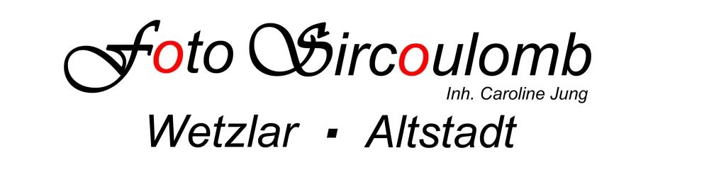 Foto Sircoulomb - Logo